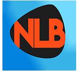 NiteLifeBuzz.com
