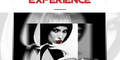 5OONBETTA Presents WINTER ESCAPADE THE EDITORIAL EXPERIENCE